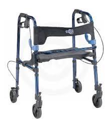 senior walkers with seat pediatric walkers walker gait trainer platform