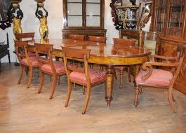 Victorian Dining Room Furniture Best 25 Victorian Dining Sets Ideas On Pinterest Victorian