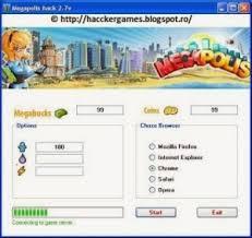 megapolis hack apk megapolis hacks cheats tool updated