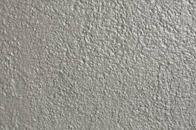 grey wall paint home decor grey wall paint with brown furniture