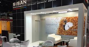 exhibition stand design exhibitions stand contractors dubai exhibition stand design