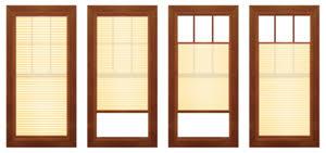 Marvin Retractable Screen Beckerle Lumber Marvin Windows U0026 Doors Built For You Rockland