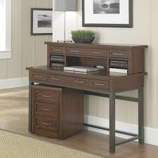 Computer Desk L Shaped With Hutch by Amazing Small Office Desk With Hutch L Shaped Desk With Side