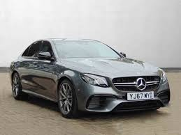 mercedes stratstone used mercedes e class at stratstone
