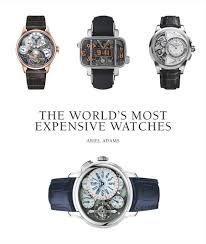 most expensive writing paper the world s most expensive watches book by ariel adams ablogtowatch the world s most expensive watches book by ariel adams book reviews
