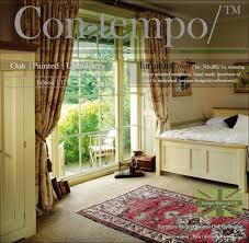 Hand Painted Bedroom Furniture by Con Tempo Furniture Contempo Furn Twitter