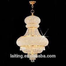 Chandelier Cost Wholesale Low Cost Gold Arabic Chandelier Casbah Decorative