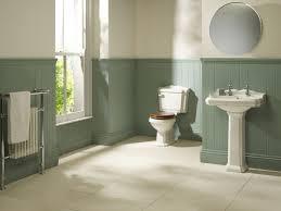 edwardian bathroom ideas edwardian bathroom design 17 all about home design ideas