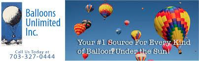 balloon delivery dc hot air balloon rides washington dc aldie va balloon bouquets