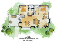 Small House Plans 700 Sq Ft 700 To 800 Sq Ft House Plans 700 Square Feet 2 Bedrooms 1