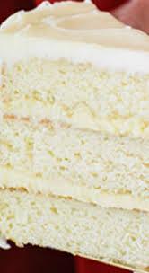 best 25 paula deen carrot cake ideas on pinterest banana