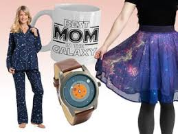 24 best gifts to mumbai space gifts 2018 the best s day gifts in the universe