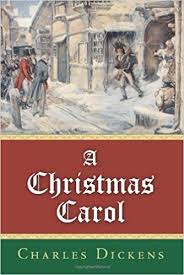 a carol charles dickens 9781440423918 books