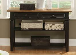 Hemnes Sofa Table Black Brown Creative Of Sofa Tables With Storage With Hemnes Console Table