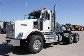 kenworth w900 heavy spec for sale kenworth tractors semis for sale