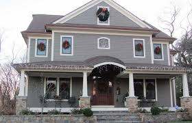 what is a craftsman style home craftsman house plans plan style home decor custom homes floor new