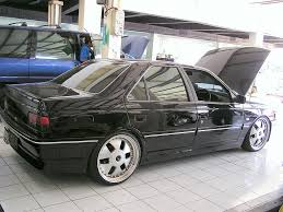 peugeot 405 sport 1993 peugeot 405 sti station wagon related infomation