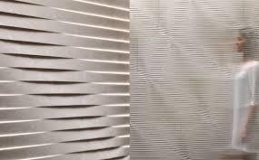 stone design wall panels scorcio lithos design