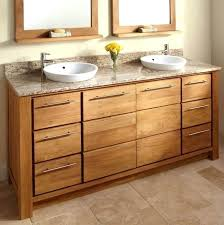bathroom cabinets columbus ohio bathroom vanities figure wholesale