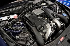 Nissan Gtr Turbo - m278 4matic all wheel drive w216 m278 twin turbo v8 powered