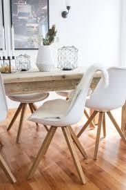 Esszimmerstuhl Pocco Ideen Ehrfürchtiges Designer Stuhl Esszimmer Weie Ledersessel