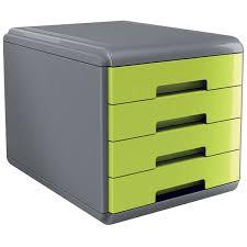 cassettiera da scrivania accessori da scrivania my desk arda cassettiera 29 5x38 5x28 2