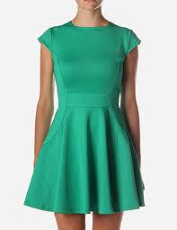 women u0027s dresses green fashions dresses
