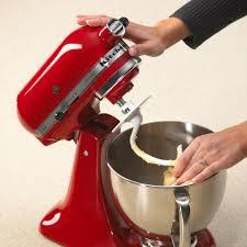 Kitchenaid Artisan 5 Qt Stand Mixer by Kitchenaid 5 Qt Artisan Series Stand Mixer Yellow Citrus
