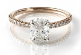 100000 engagement ring allen customer reviews engagement ring