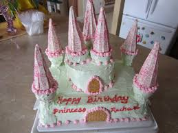 princess partykitchen