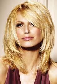 2014 hairstyles medium length 33 best hair images on pinterest
