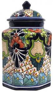 beautiful kitchen canisters beautiful kitchen canisters kitchen canisters white kitchen