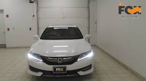 hoy fox toyota used cars 2017 honda accord for sale in el paso 184770549