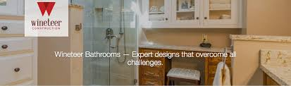 providing peace of mind for your next bathroom remodeling project