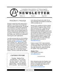 fillable u0026 printable tax templates to download in pdf preschool
