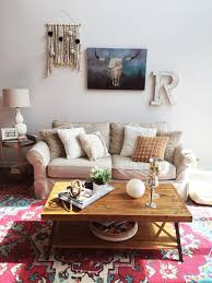 Living Room Without Coffee Table by 3 Ways To Design A Swoon Worthy Living Space Without Breaking The