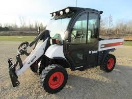 december 7th construction u0026 farm equipment