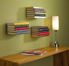 Small Bookshelf For Kids Small Bookcase Ebay