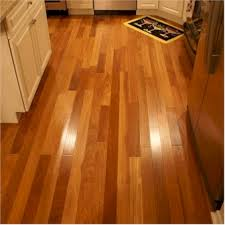 teak wood flooring reviews carpet vidalondon