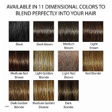sebastian cellophanes colors hair colors sebastian cellophane hair color chart fresh ppc hair