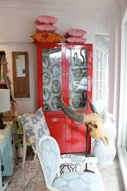 home design store jakarta le souq jakarta chuzai living
