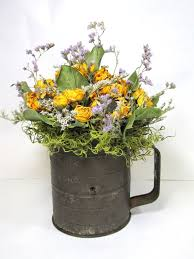 Drying Flowers In Books - the 25 best dried flower arrangements ideas on pinterest art of