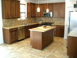 42 inch high wall cabinets 42 inch kitchen wall cabinets thenewz club