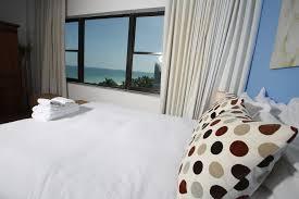 casablanca design apartment casablanca by design suites miami miami fl