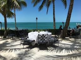 Westin Sunset Key Cottages by Sunset Picture Of Sunset Key Cottages Key West Tripadvisor