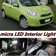 nissan micra length in feet online buy wholesale nissan accessories micra from china nissan