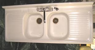vintage kitchen sink faucets spectacular images antique retro kitchen faucets furniture vintage