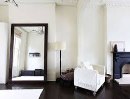 X  Large Mirror MirrorLot - Large decorative mirrors for living room