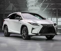 2013 lexus is 250 redesign 2017 lexus rx cars lexus rx 350 and luxury suv