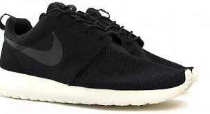 rosch run everything you should about the nike roshe run sole